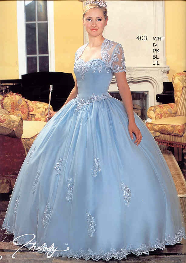 The 90 best Wedding dresses images on Pinterest   Wedding frocks ...