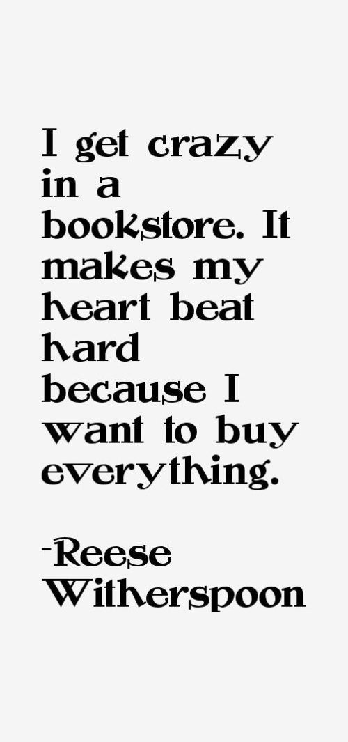 17 Best Famous Book Quotes on Pinterest | Book infographic, Famous ...