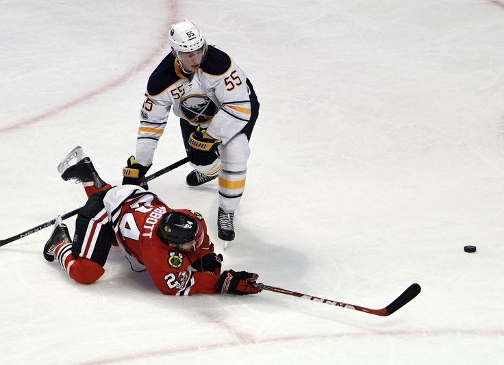 Ice hockey statistics injury lawyer