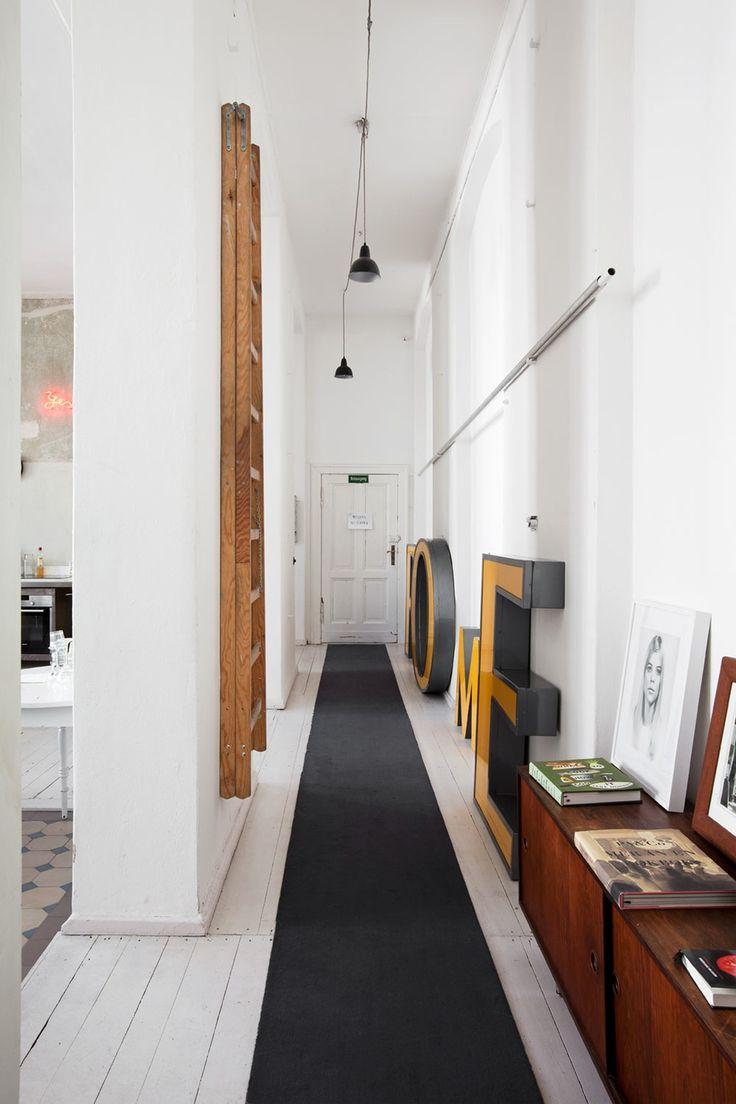Ikea Variera Pull Out Container ~ 1000+ Bilder zu Treppen, Flure  auf Pinterest  weiße Wale, Flure