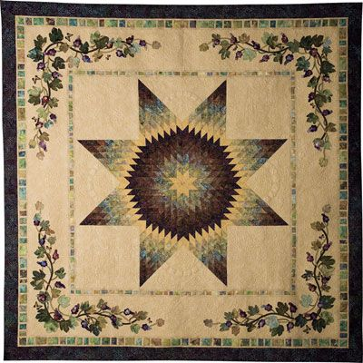 681 best Quilts 2 images on Pinterest | Hand quilting, Quilting ... : quilting contests - Adamdwight.com