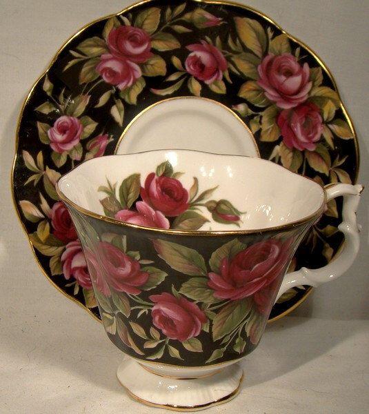 2858 best tasse et sous tasse images on pinterest tea. Black Bedroom Furniture Sets. Home Design Ideas