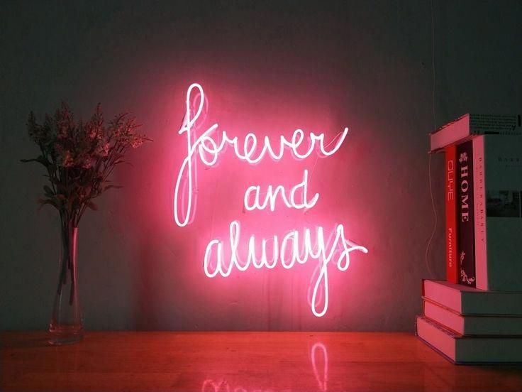 Outstanding Home Decor Advice Tips Are Readily Available On Our Site Check It Out And You Will Not Be Sorry You Did Neon Sign Bedroom Neon Signs Man Cave Room