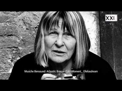 Letizia Battaglia. Per pura passione – MAXXI