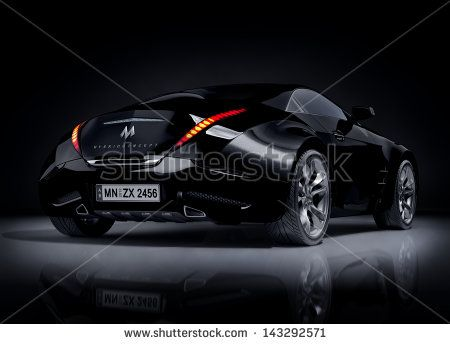 Best Images About Graphiteexamples On Pinterest - Cool car decals designcar styling cool cool car body garlandconcise fashion design