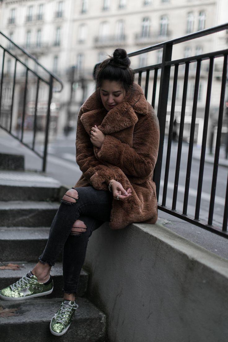 manteau-fausse-fourrure-zara