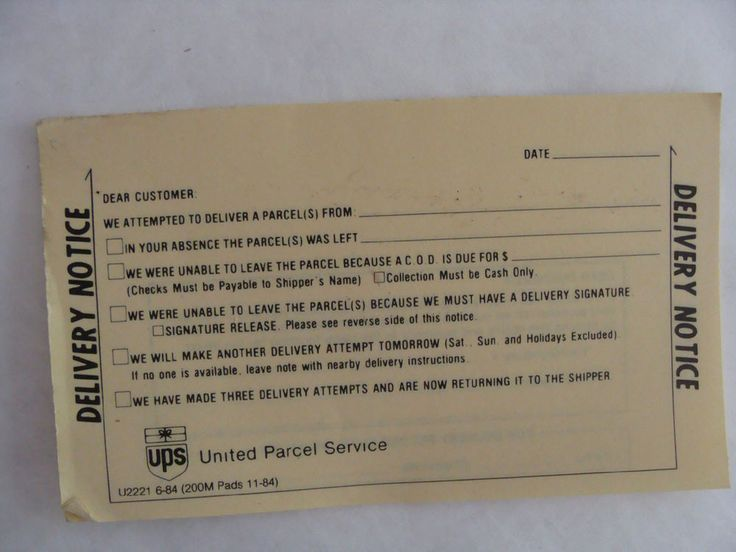 united parcel service ups Search for ups drop boxes and retail locations where you can ship and collect packages.