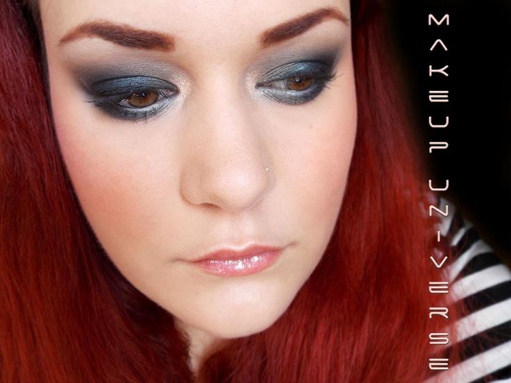 http://www.makeupuniverse.net/2012/10/dmu-15102012-petrol_17.html