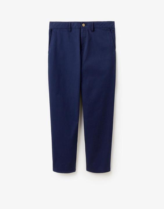 HEPBURNChino Trouser