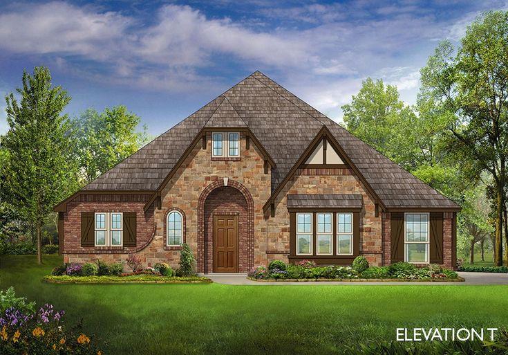33 best Floorplans images – Bloomfield Homes Floor Plans