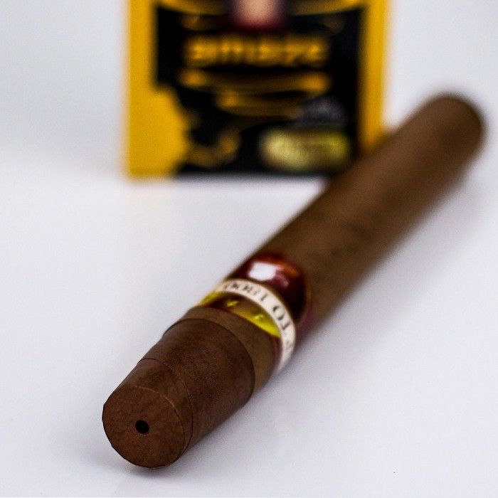 vape cigar & electronic cigarette for sale in riyadhe cigar wholesale from Ald Group# vape cigar %2526 electronic cigarette for sale in riyadh#Health & Medical#cigarette