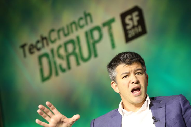 Uber CEO Travis Kalanick quits Donald Trumps business advisory council Uber CEO Travis Kalanick was set to speak with Donald Trump tomorrow at meeting of the Presidents advisory council on business matters which was established late last year and which also includes SpaceX CEO Elon Musk but now Kalanick has removed himself from said advisory group according to both Recode and the New York Times. The Uber CEO faced considerable criticism for his decision to work directly with Trump and his…