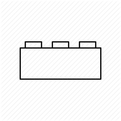image result for lego block template