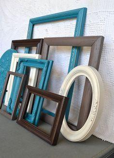 Living Room Ideas Teal And Brown best 10+ brown teal ideas on pinterest | teal brown bedrooms