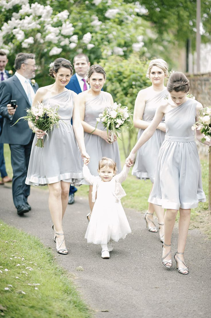77 best maids wtoo maids by watters images on pinterest a rustic marquee wedding with la sposa gown ombrellifo Images