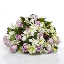 Funeral Flowers NZ - Beautiful Arrangements | Wild Poppies Florist