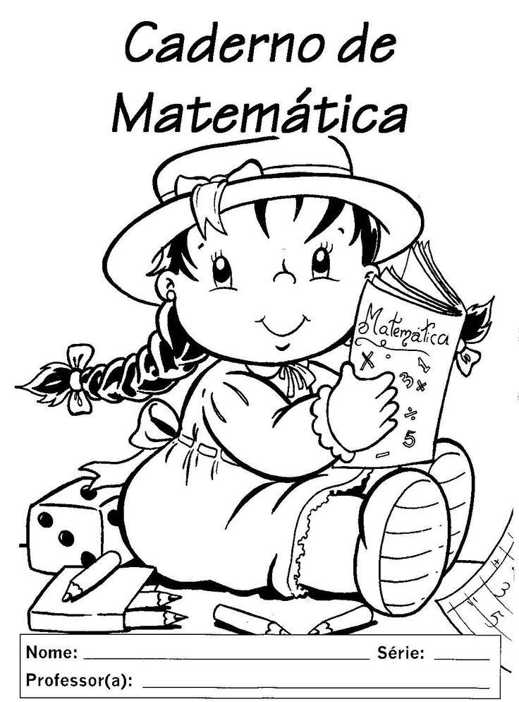 modelo capa caderno escolar matematica (3)