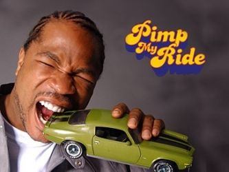 pimped out pt cruiser with Pimped Out Cars on 72157625917073001 in addition Page4 furthermore Drive Of Shame Or Ride Of Pride furthermore Cars also Russian Women Modern Day Cinderella Treatment Customised Wedding Limos.