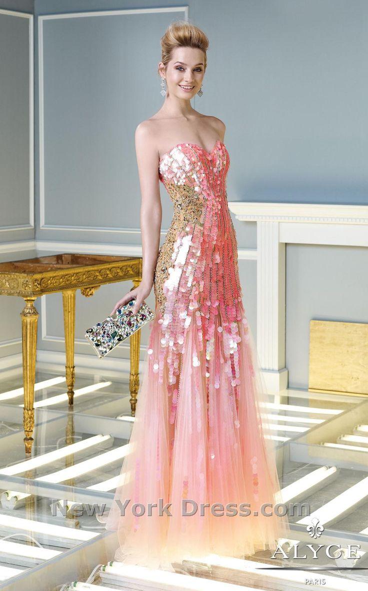 Mejores 101 imágenes de Women\'s Fashion en Pinterest | Vestidos de ...