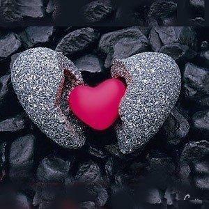 Srce srcu - Page 3 C5cf514cf8aec83c7de7db4106232933