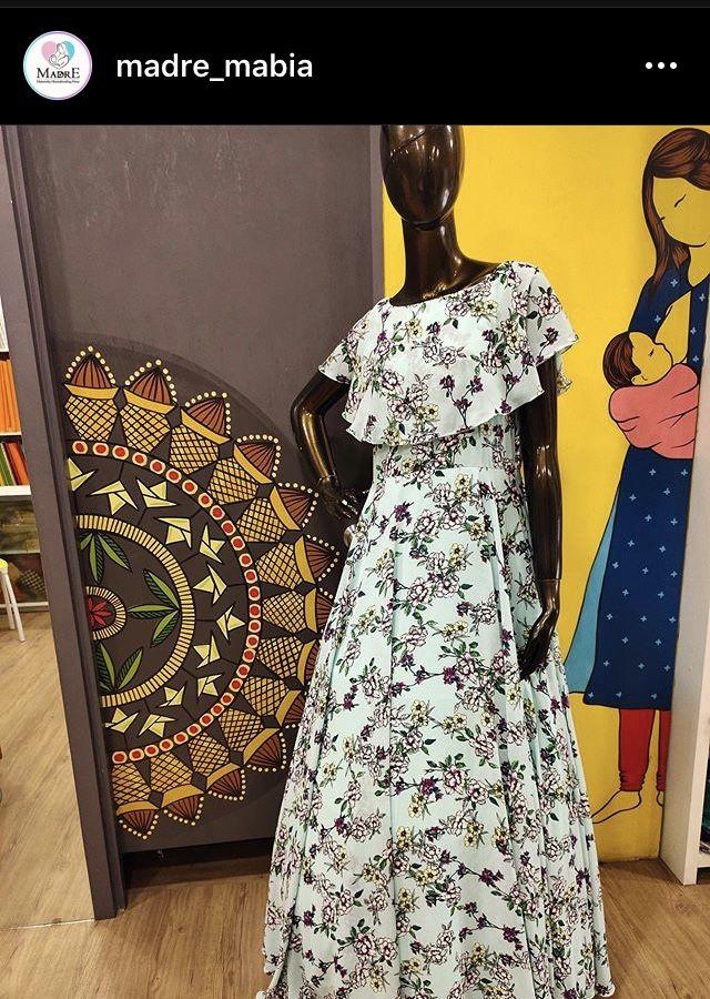 Pin by Raji Selvakumar on Mothers care in 2020 Fashion