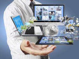 http://www.redactrice-web.ma/10-outils-google-gratuits-que-tout-marketeur-digital-va-absolument-adorer/