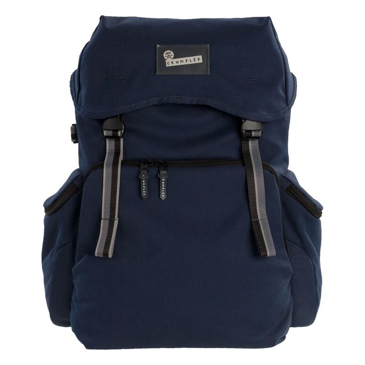Looks like a typical daypack. Works like an all-weather secure cargo carrier. Its removable camera cradle is accessed via the rear, its general space from above, with a floating floor apportioning the large Karachi's expandable interior as appropriate. Multiple accessory pockets, a padded 11-inch MacBook Air sleeve and detachable tripod holder complete the picture. Features nine storage zones with a lockable 31L main compartment and a floating floor.