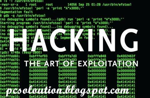 adult passwords Hacked quantum pro
