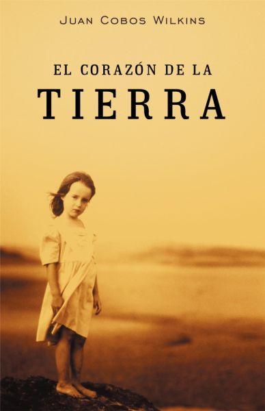 http://www.librolibro.es/images/portadas/el-corazon-de-la-tierra-9788401329036.jpg