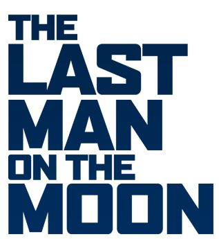 When Apollo astronaut Eugene Cernan stepped off the moon in 1972 he left his footprints and his daughter's initials in the lunar dust. Only now, forty years later, is he ready to share his epic but deeply personal story. Cernan's burning ambition carried him to the spectacular and hazardous environment of space and to the moon. But there was a heavy price to pay for the fame and privilege that followed. As his wife famously remarked, 'If you think going to the moon is hard, try staying at…
