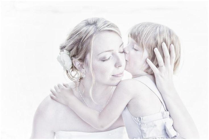Înainte și după. Time out și time in. Reacție și răspuns la comportamentul urât al copilului. - Articole