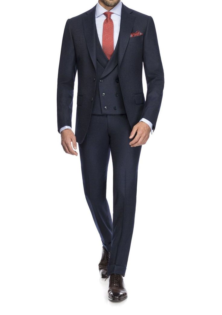 #powersuit - not only for #businesstrip   #suits #madetomeasure with ❤ by www.fuchsfashion.ch  #massanzug #zürich