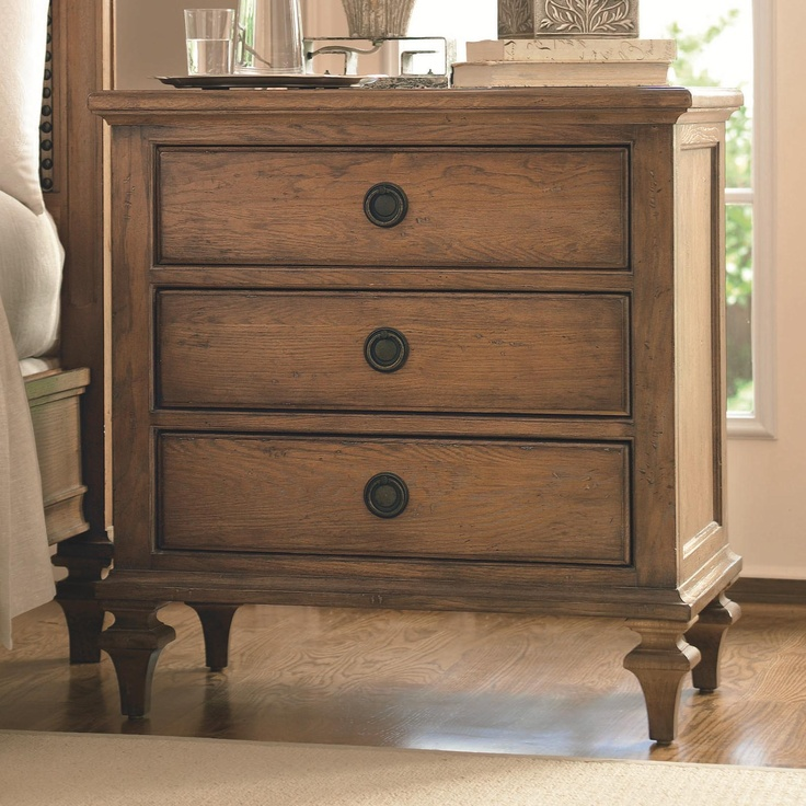 best  about Refinished Furniture on Pinterest  Stains