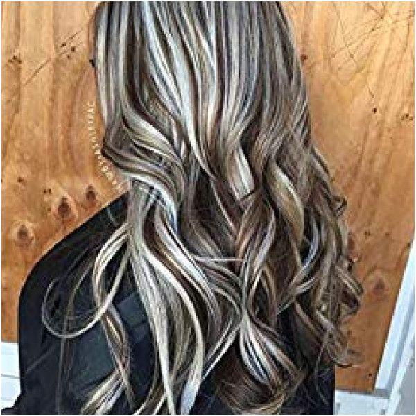 28 Platinum Blonde Highlights On Black Hair Platinumblondehighlights Black Hair With Highlights Platinum Blonde Highlights Blonde Highlights