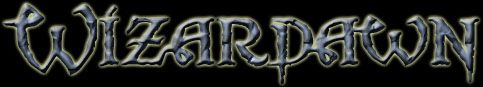 Wizardawn - Tabletop Games - Generators and free rule sets for OSRIC style games