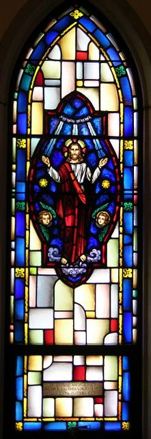 All Saints Episcopal Church, Morristown, TN: Stainedglass, Stained Glass Windows, All Saints, Stained Glasses Window, Church Morristown, Church Chapel Cathedrals, Photo, Satin Glasses, Episcop Church