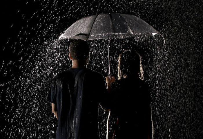 Gambar Kata Hujan Rindu 1000 Kata Kata Hujan Romantis Menyentuh Hati Bikin Baper Kata Bijak Tentang Hujan Dan Segala Rahmat Dan Cinta Ga Gambar Hujan Bijak