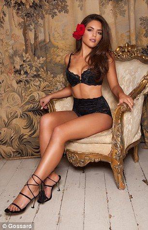 bertram milf women Mature porn lovers - daily updated mature porn for realy mature lovers.