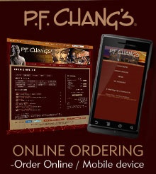 P.F. Changs China Bistro ($$) - locations nationwide. Had separate gluten-free menu and dedicated, separate cooking methods and spaces for gluten-free items. Getting garlic-free alterations can be difficult, however.