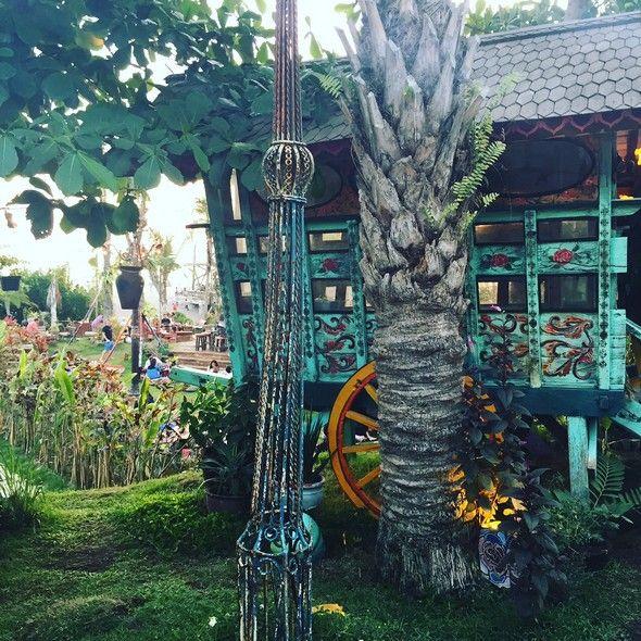 I Love Health | The Big Bali ABC || The Bali guide | Beach Club la Laguna | http://www.ilovehealth.nl