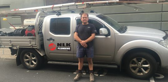 If you look for quality services at best price they bank on the Plumber Mill Park of Nlknorthernplumber.