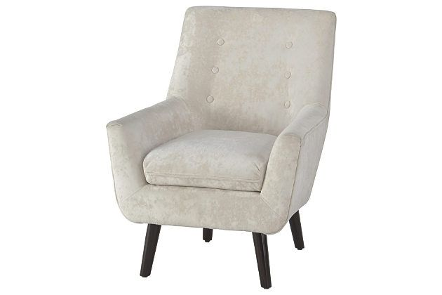 Zossen Accent Chair With Images Ashley Furniture Accent