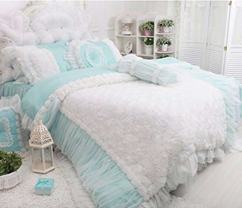 decor ideas for bedroom best 25 white lace bedding ideas on lace 17132
