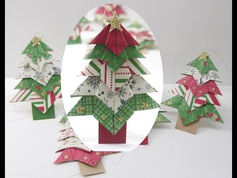 578 best origami images on Pinterest  Origami Paper and Origami