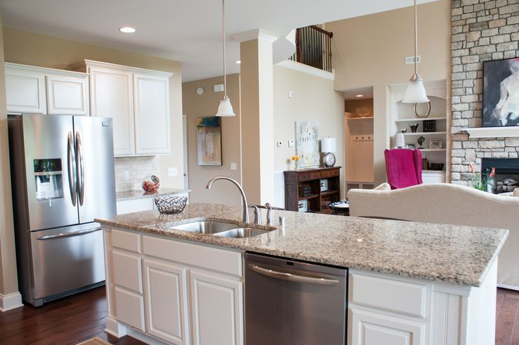 17 Best Images About The Hartford Ii On Pinterest The Family The Balcony And Pantry