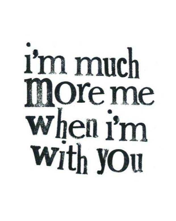 #quote #quotes #love #bae #gf #girlfriend #bf #boyfriend #cute