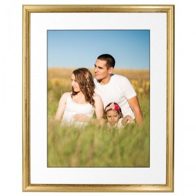 Buy picture frames online from Strandframing.com Best place to buy picture frames for your photographic artworks. You can even get a discount on a purchase of 5 or   more of them. Also can try custom option. Price start from: €2.99 only.
