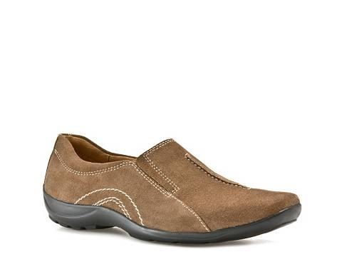 0990bebf17 Naturalizer Fadrina Flat Comfort Women s Shoes - DSW