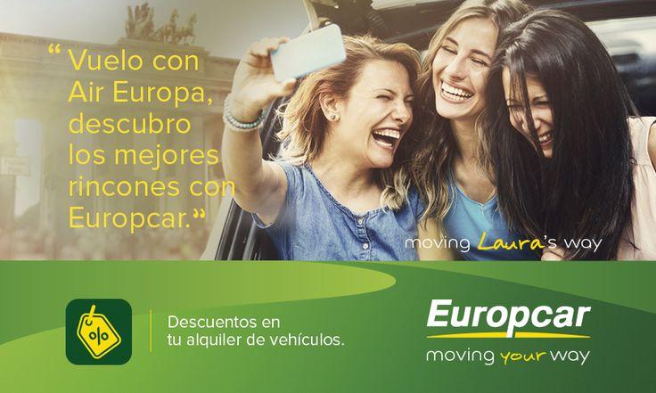 Air Europa - Web Oficial. Reserve vuelos baratos online https://www.aireuropa.com/es/vuelos?utm_source=cj&utm_medium=banners&utm_campaign=es_mia_muc_lim_eze