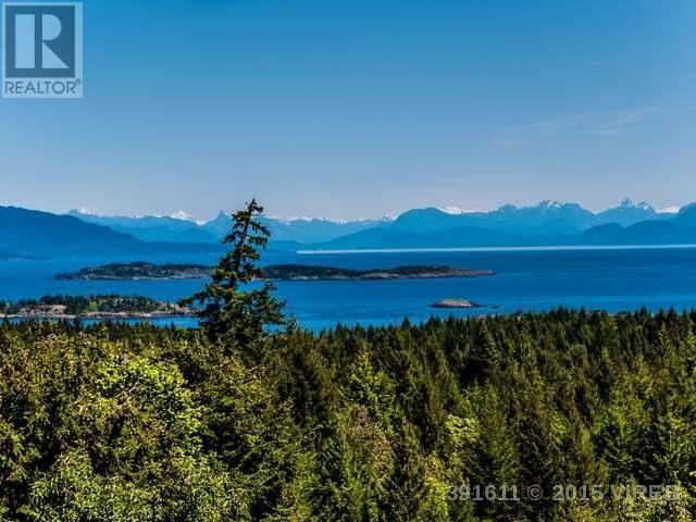 3020 ANCHOR WAY, NANOOSE BAY, British Columbia  V9P9G2 - 391611 | Realtor.ca